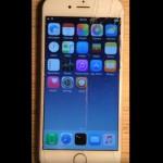 Jailbreak iOS 9.2 / iOS 9.2.1 / iOS 9.3 en vidéo sur iPhone 6