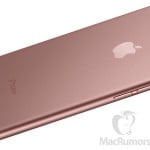 iPhone 7 : fin de la caméra en saillie et des bandes d'antenne au dos ?