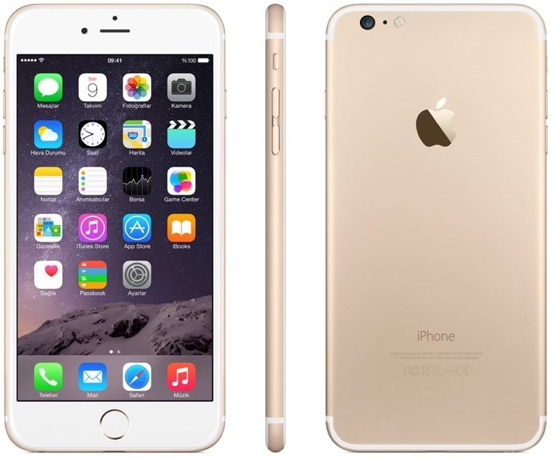 iPhone-7-sans-antenne-ni-camera-saillie