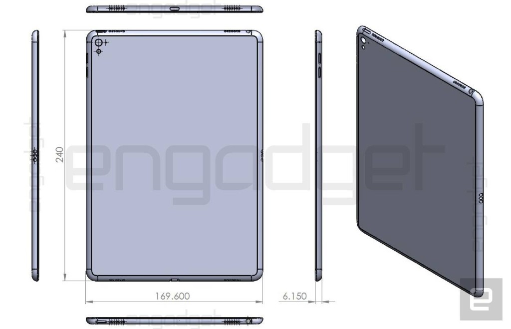 ipad-air-3-dimensions