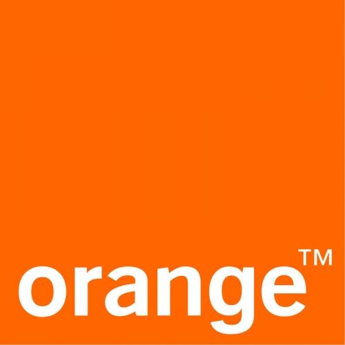 logo orange - Orange ne proposera pas de forfait mobile avec Internet illimité