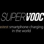 MWC 2016 : l'Oppo Super VOOC pourra recharger l'iPhone en 15 minutes