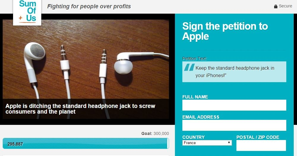 petition-iphone-7-prise-jack