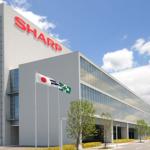 Sharp : le rachat par Foxconn pour 6 milliards de $ reporté