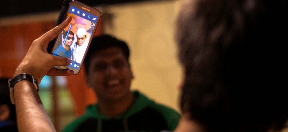 smartphone Inde - L'Inde est le 2ème plus grand marché de smartphones au monde devant les USA