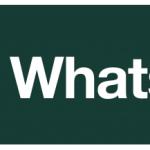 WhatsApp franchit le cap des 1 milliard d'utilisateurs