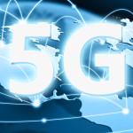 5G : Fujitsu atteint une transmission sans fil record de 56 Gb/s