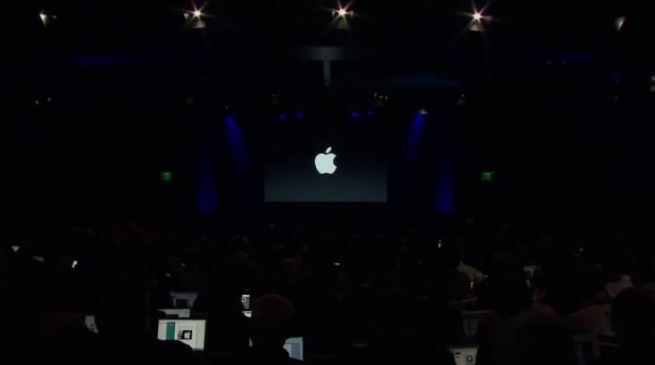 Apple : Keynote iPhone SE & iPad Pro 9,7 pouces en streaming et à télécharger
