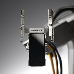 Liam : le robot d'Apple pour recycler les iPhone