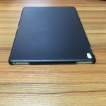 iPad Air 3 (ou iPad Pro Mini) : les rumeurs confirmées par une coque