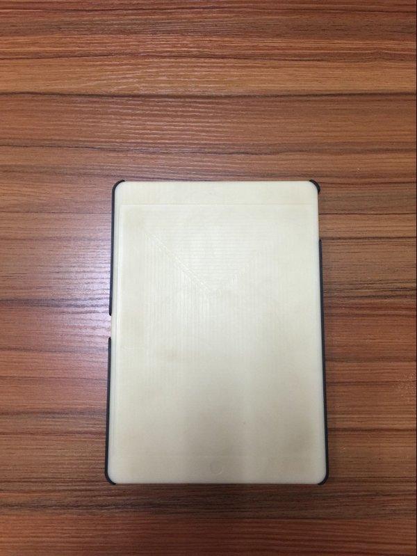 Apple-iPad-Air-3-fuite-4