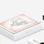 macOS Sierra, tvOS 10 & watchOS 3 : bêtas 6 disponibles