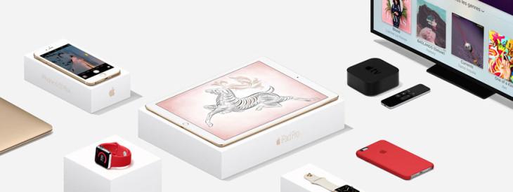 Mac OS X 10.11.4 & watchOS 2.2 (Apple Watch) : bêtas 6 disponibles
