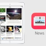 Apple News bientôt ouvert aux articles sponsorisés