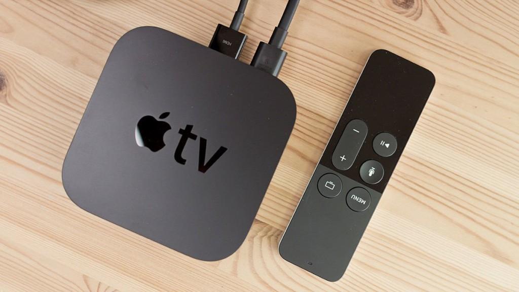 Apple tv 1024x576 - L'Apple TV parmi les box les plus appréciées aux États-Unis