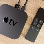 Apple TV : 37 millions de modèles vendus depuis 2007