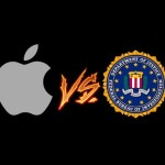 Apple vs FBI : la justice américaine réclame le code source d'iOS