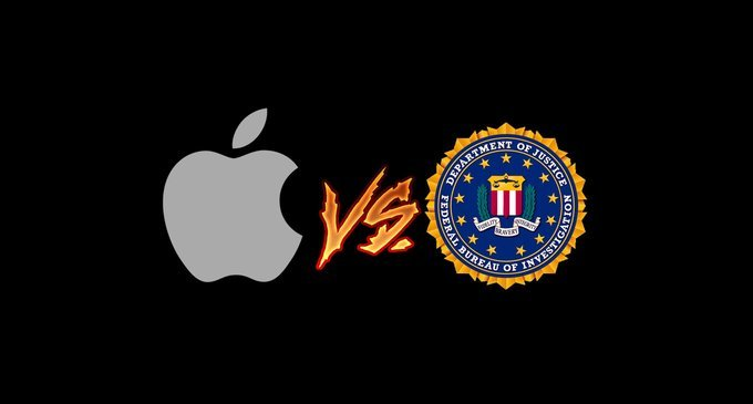 Apple vs FBI : pas d'information importante dans l'iPhone 5C du terroriste ?
