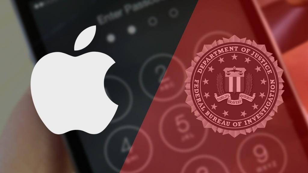 Apple vs FBI 1024x576 - Apple vs FBI : les ingénieurs prêts à démissionner