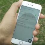 Astuce : accélérer la vitesse de l'iPhone avec AssistiveTouch