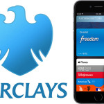 Barclays ajoutera le support d'Apple Pay dès la mi-mars
