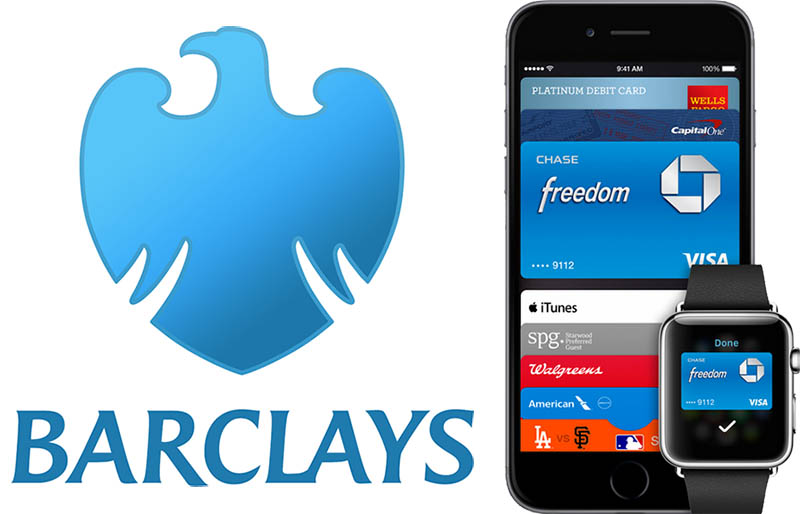 Barclays-Apple-Pay-Royaume-Uni