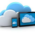 Le cloud et l'hébergement web