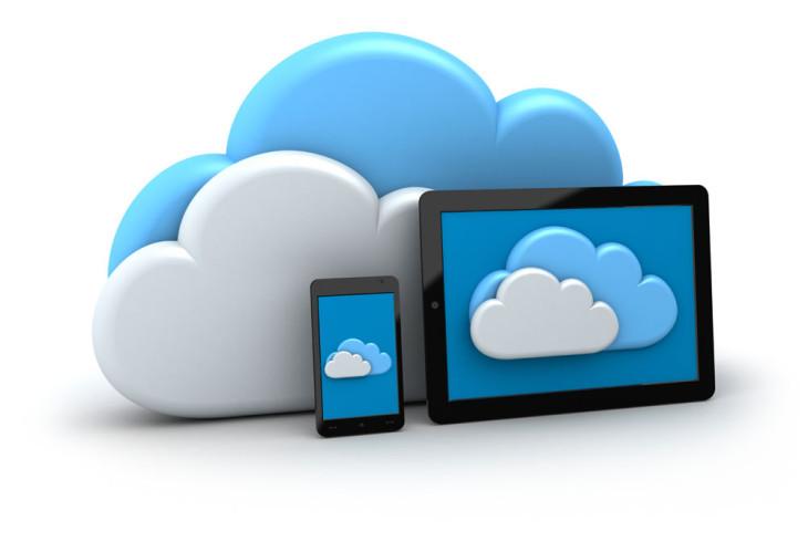 Cloud : Apple prévoirait de regrouper ses services (iCloud, Siri, Plans, …)