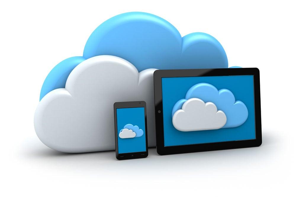 Cloud - Cloud : Apple prévoirait de regrouper ses services (iCloud, Siri, Plans, ...)