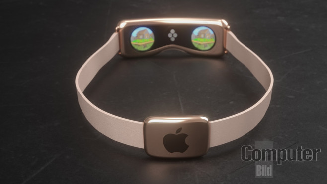 Concept-Casque-realite-virtuelle-apple-4