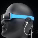 Réalité augmentée : des technologies AR chez Apple avant 2019 ?