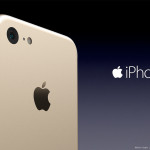 iPhone 7 : plus de 72 millions d'exemplaires commandés ?