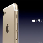 iPhone 7 : plus fin et plus léger que l'iPhone 6S ?