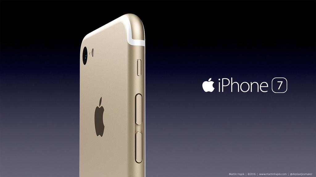 Concept-iPhone-7-03