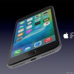 iPhone 7 : version Pro et abandon du modèle 16 Go confirmé ?