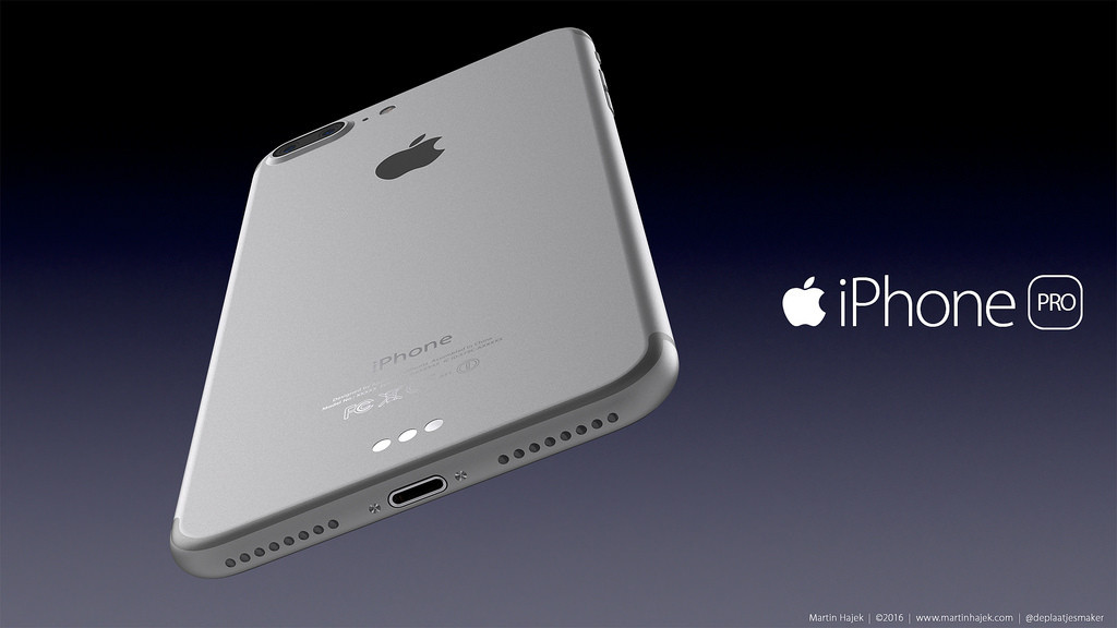 Concept-iPhone-Pro-05