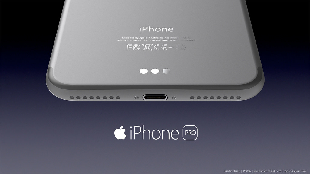 Concept-iPhone-Pro-06