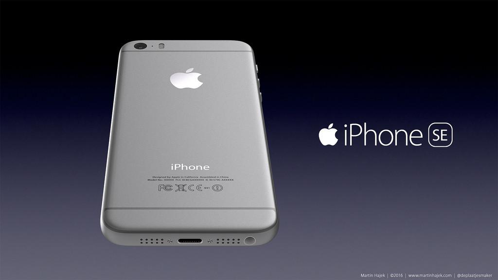 Concept-iPhone-SE-01