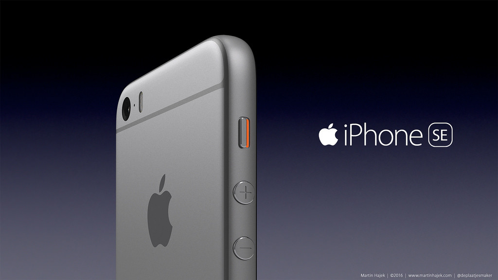 Concept-iPhone-SE-03