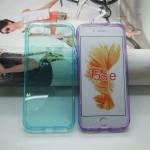 iPhone SE : les premières coques apparaissent en photos