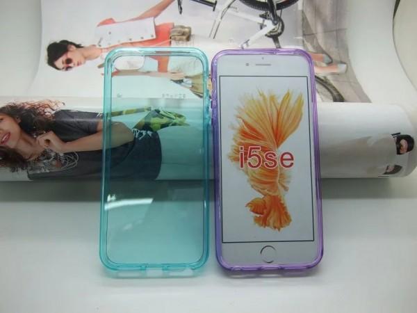 Coque-Fuite-iPhone-SE-OnLeaks-001