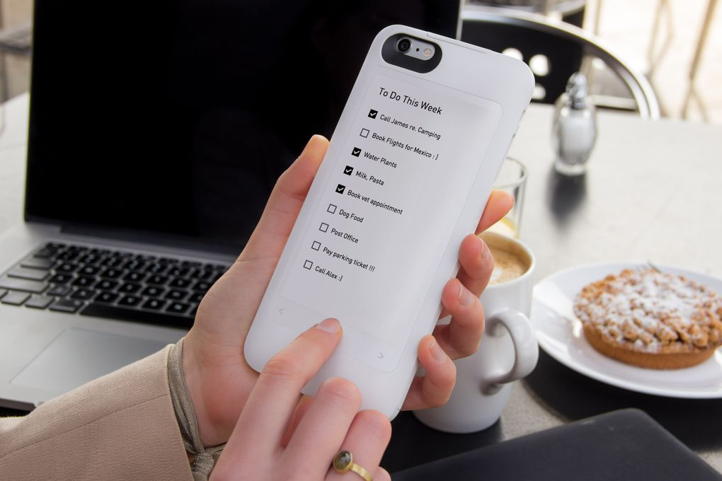 Coque-popSLATE-2-iPhone-003