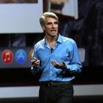 Apple : Craig Federighi estime dangereuse la demande du FBI
