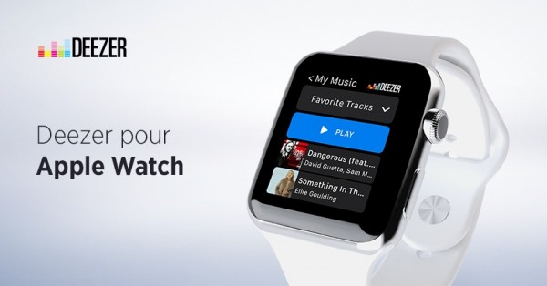 Deezer-disponible-Apple-Watch