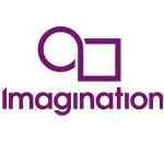 Apple prévoirait de racheter Imagination Technologies