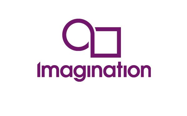Imagination Technologies logo - Apple prévoirait de racheter Imagination Technologies