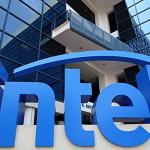 iPhone 7 : Apple aurait finalement choisi Intel pour le modem