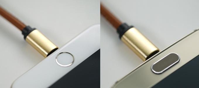 LMcable-cable-de-recharge-pour-appareils-ios-et-android