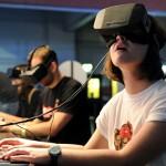 L'Oculus Rift serait compatible avec les Mac si…