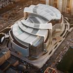 Chine : le plus grand Apple Store du monde ouvre samedi